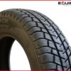 215-65-16-michelin-suv-prof1